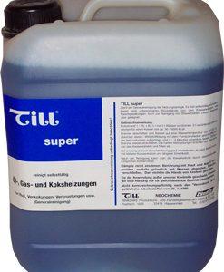 Till Super-Kesselreiniger 25 L