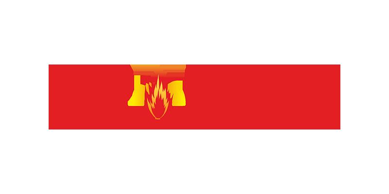 Brennpaste Ristoflamm