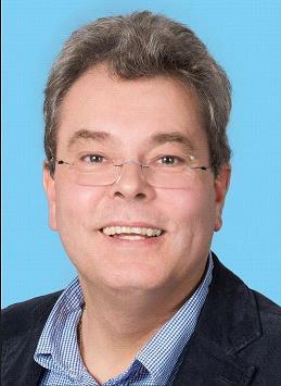 H.G. Schwerbrock - 05247-9253-12 - Vertriebsleitung - h.g.schwerbrock@rinklake.com